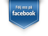fb-badges